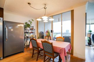 """Photo 13: 1606 1065 QUAYSIDE Drive in New Westminster: Quay Condo for sale in """"Quayside Tower II"""" : MLS®# R2539585"""
