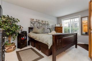 """Photo 10: 108 20433 53 Avenue in Langley: Langley City Condo for sale in """"COUNTRYSIDE ESTATES"""" : MLS®# R2141643"""