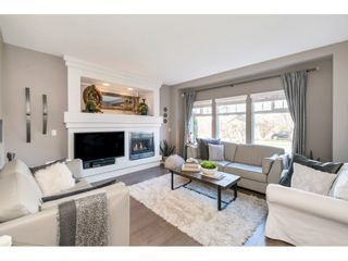 "Photo 5: 5863 148A Street in Surrey: Sullivan Station House for sale in ""Miller's Lane"" : MLS®# R2552600"