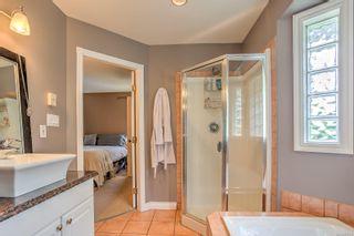 Photo 24: 6180 Thomson Terr in : Du East Duncan House for sale (Duncan)  : MLS®# 877411