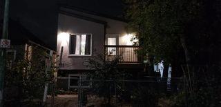 Photo 15: 456 Martin Avenue in Winnipeg: East Kildonan Residential for sale (3B)  : MLS®# 202124846
