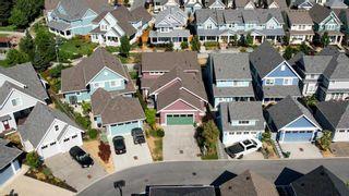 Photo 30: 5438 DOLLY VARDEN Lane in Chilliwack: Vedder S Watson-Promontory House for sale (Sardis)  : MLS®# R2597960