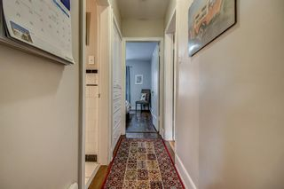 Photo 19: 1416 Gladstone Road NW in Calgary: Hillhurst Detached for sale : MLS®# A1133539