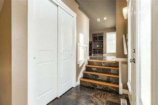 Photo 28: 2349  & 2351 22 Street NW in Calgary: Banff Trail Detached for sale : MLS®# A1035797