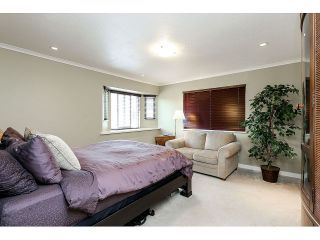 Photo 12: 1327 ANVIL CT in Coquitlam: New Horizons House for sale : MLS®# V1134436