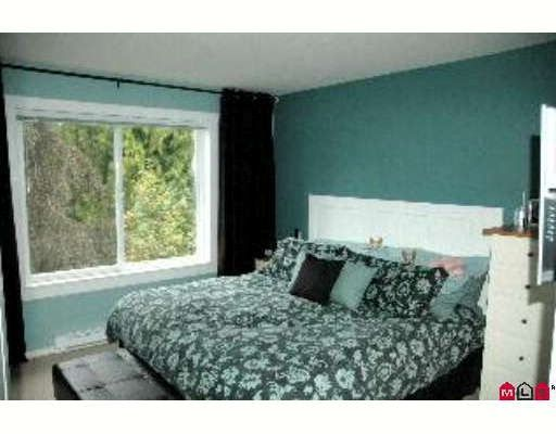 """Photo 5: Photos: 18 15075 60TH Avenue in Surrey: Sullivan Station Townhouse for sale in """"Natures Walk"""" : MLS®# F2920958"""