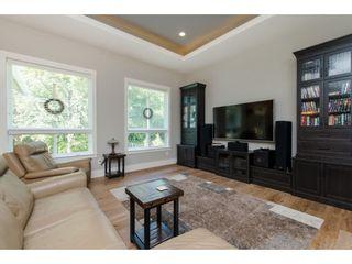 "Photo 17: 10437 WOODROSE Place in Rosedale: Rosedale Popkum House for sale in ""ROSE GARDEN ESTATES"" : MLS®# R2544031"