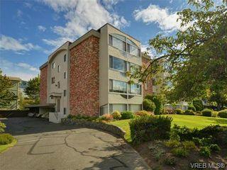 Photo 20: 304 1040 Rockland Ave in VICTORIA: Vi Downtown Condo for sale (Victoria)  : MLS®# 739026