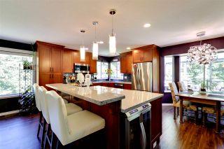 Photo 3: 26115 124 AVENUE in Maple Ridge: Websters Corners House for sale : MLS®# R2171616