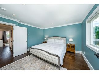 Photo 19: 4239 ETON Street in Burnaby: Vancouver Heights House for sale (Burnaby North)  : MLS®# R2589096