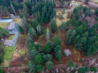 Photo 4: LT A Wilson Rd in COURTENAY: CV Courtenay North Land for sale (Comox Valley)  : MLS®# 775609