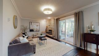 Photo 20: 144 QUESNELL Crescent in Edmonton: Zone 22 House for sale : MLS®# E4265039