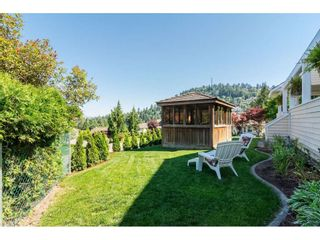 """Photo 18: 2317 OLYMPIA Place in Abbotsford: Abbotsford East House for sale in """"McMillan"""" : MLS®# R2282055"""