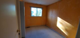 Photo 10: 239 HUMBERSTONE Road in Edmonton: Zone 35 House for sale : MLS®# E4262949