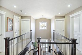Photo 22: 121 Channelside Common SW: Airdrie Detached for sale : MLS®# A1081865
