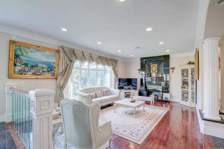 Photo 13: 7488 GOVERNMENT Road in Burnaby: Government Road House for sale (Burnaby North)  : MLS®# R2579706