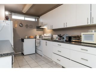 """Photo 13: 33329 RAINBOW Avenue in Abbotsford: Abbotsford West House for sale in """"Hoon Park"""" : MLS®# R2452789"""