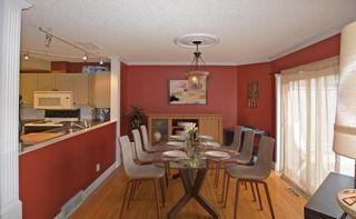 Photo 3: 27 20 DEERBOURNE Drive: St. Albert Townhouse for sale : MLS®# E4241652