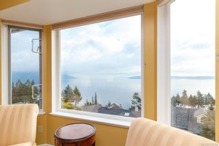 Photo 22: 3540 Ocean View Cres in COBBLE HILL: ML Cobble Hill House for sale (Malahat & Area)  : MLS®# 828780