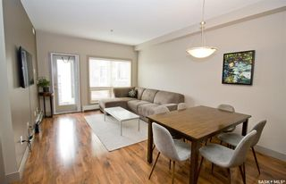 Photo 2: 131 121 Willowgrove Crescent in Saskatoon: Willowgrove Residential for sale : MLS®# SK845629