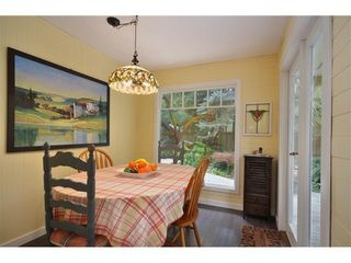 Photo 8: 4586 TEVIOT Place in North Vancouver: Home for sale : MLS®# V974253