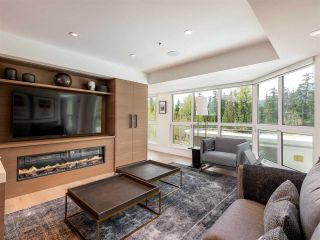 Photo 4: 305 4557 BLACKCOMB Way in Whistler: Benchlands Condo for sale : MLS®# R2590716