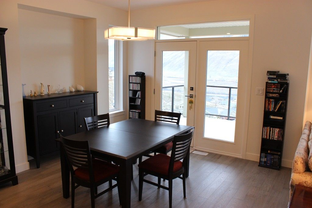 Photo 4: Photos: 2054 Saddleback Drive in Kamloops: Batchelor Heights House for sale : MLS®# 137815