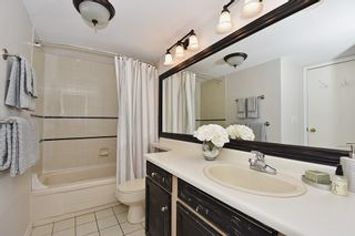 """Photo 8: 310 910 W 8TH Avenue in Vancouver: Fairview VW Condo for sale in """"FAIRVIEW"""" (Vancouver West)  : MLS®# R2120251"""