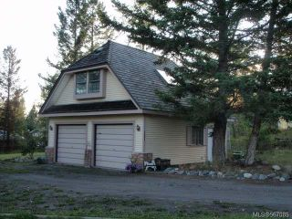 Photo 11: 5034 Hansen Crt in 100 MILE HOUSE: Other Boards House for sale : MLS®# 567085
