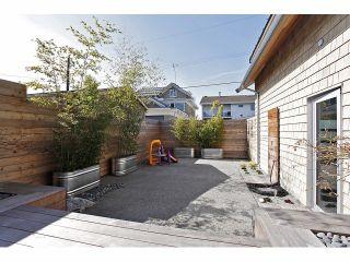 Photo 18: 3085 MCBRIDE Avenue in Surrey: Crescent Bch Ocean Pk. House for sale (South Surrey White Rock)  : MLS®# F1408818