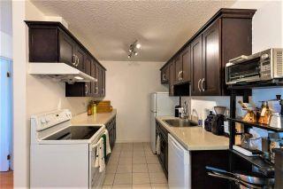 "Photo 6: 301 7180 LINDSAY Road in Richmond: Granville Condo for sale in ""SUSSEX SQUARE"" : MLS®# R2587924"