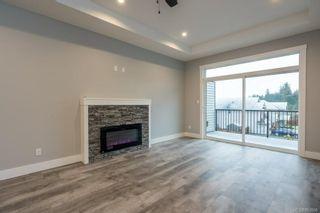 Photo 7: 453 Silver Mountain Dr in : Na South Nanaimo Half Duplex for sale (Nanaimo)  : MLS®# 863966