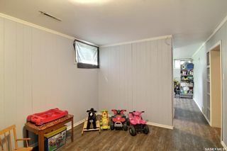 Photo 16: 744 20th Street West in Prince Albert: West Hill PA Residential for sale : MLS®# SK860044