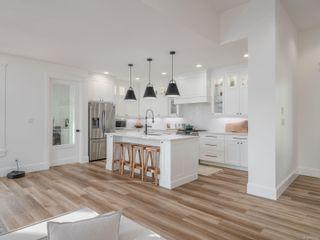 Photo 26: 6390 Fayette Rd in : PA Alberni Valley House for sale (Port Alberni)  : MLS®# 877444