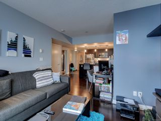 Photo 5: 408 760 Johnson St in : Vi Downtown Condo for sale (Victoria)  : MLS®# 856297