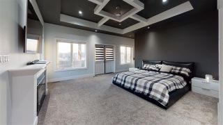 Photo 19: 916 166 Avenue in Edmonton: Zone 51 House for sale : MLS®# E4218216