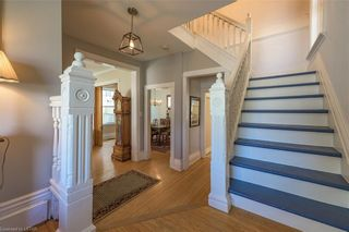 Photo 4: 419 CENTRAL Avenue in London: East F Residential for sale (East)  : MLS®# 40099346