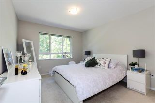 Photo 8: 66 1338 Hames Crescent in Coquitlam: Burke Mountain Townhouse for sale : MLS®# R2346531