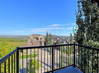 Photo 22: 18 Coulee View SW in Calgary: Cougar Ridge Detached for sale : MLS®# A1145614