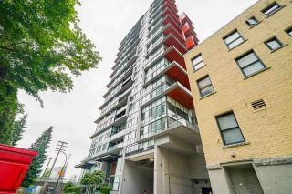 Photo 25: 1006 1325 ROLSTON Street in Vancouver: Downtown VW Condo for sale (Vancouver West)  : MLS®# R2592452