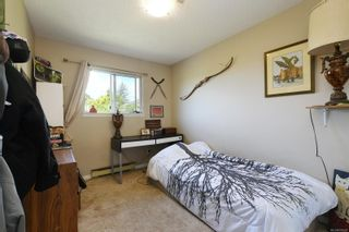 Photo 20: 3944 Rainbow St in : SE Swan Lake House for sale (Saanich East)  : MLS®# 876629