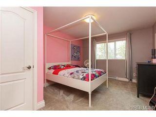 Photo 13: 7380 Ridgedown Crt in SAANICHTON: CS Saanichton House for sale (Central Saanich)  : MLS®# 709937