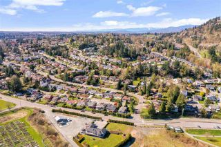 Photo 21: 35369 ROCKWELL Drive in Abbotsford: Abbotsford East House for sale : MLS®# R2573360