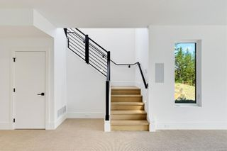 Photo 30: 2046 Pinehurst Terr in Langford: La Bear Mountain House for sale : MLS®# 885832