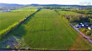Photo 9: Junction Road in Middleton: 400-Annapolis County Vacant Land for sale (Annapolis Valley)  : MLS®# 202123045