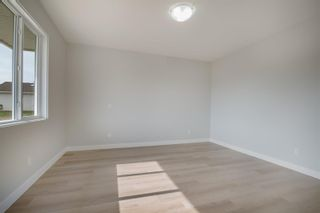 Photo 26: 611 Nighthawk Avenue, in Vernon: House for sale : MLS®# 10240508