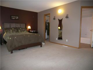 Photo 12: 6 Kinlock Lane in WINNIPEG: Fort Garry / Whyte Ridge / St Norbert Residential for sale (South Winnipeg)  : MLS®# 1010229
