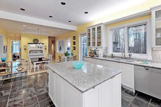 Photo 15: 308 Forest Ridge Road in Richmond Hill: Rural Richmond Hill House (2-Storey) for sale : MLS®# N5373791