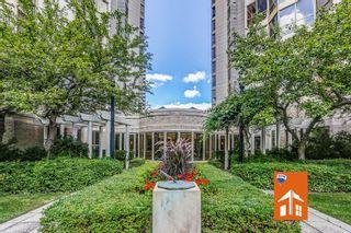 Photo 10: 2109 55 Kingsbridge Garden Circle in Mississauga: Hurontario Condo for sale : MLS®# W3590743