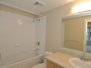 Photo 13: # 306 6268 EAGLES DR in Vancouver: University VW Condo for sale (Vancouver West)  : MLS®# V1040013